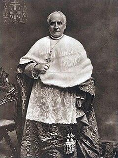 John Murphy Farley Catholic cardinal