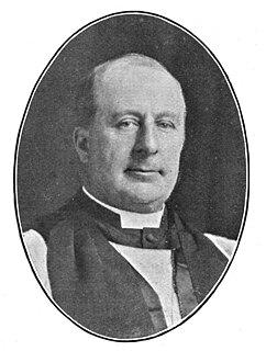 John Quirk Bishop of Jarrow; Bishop of Sheffield; British Anglican bishop