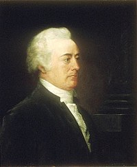 John Rutledge color painting.jpg