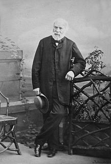 John Torrance merchant and entrepreneur, such as railway and steamboat