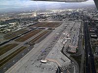 John Wayne Airport Terminal photo d ramey logan.jpg