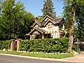 John and Mary Reddy House.jpg