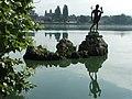 John the Baptist statue (Tata).jpg