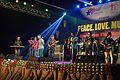 Joint Family Internationale - Peace-Love-Music - Rocking The Region - Multiband Concert - Kolkata 2013-12-14 5262.JPG