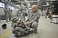 Joint mobility operations on JBER 140226-F-LX370-316.jpg