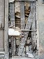 Joinville-Maison en bois (2).jpg
