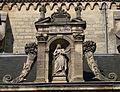 Joinville Eglise Notre-Dame Extérieur 200908 6.jpg