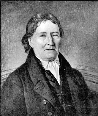 Kjellbergska flickskolan - Jonas Kjellberg (1827)