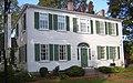 Jonathan Belcher House Randolph MA.jpg