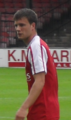 Jonathan Smith York City v. Hartlepool United 31-07-10 1.png