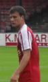 Jonathan Smith York City v. Hartlepool United 31-07-10 1.png