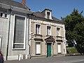 Jongensschool in Châteaubriant.jpg