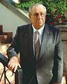 Jorge Abraham Hazoury Bahles.jpg
