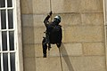 Jornadas Policiales de Vigo, 22-28 de junio de 2012 (7420051518).jpg