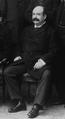 José Adolfo de Melo e Sousa.png