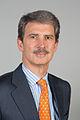 José Ignacio Salafranca Sánchez-Neyra MEP, Strasbourg - Diliff.jpg