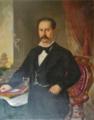 José Inácio Costa.png