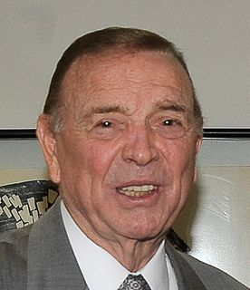 José Maria Marin Brazilian politician and sports administrator