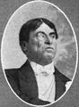José Moncayo primer actor del Teatro Apolo.png