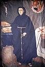 José Solís.jpg