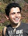 Jose manuel ciges regueiro.jpg
