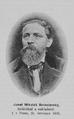 Josef Mikulas Boleslavsky 1892.png