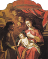 Josefa de Óbidos - Sagrada Família - Cascais.png