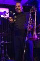 Joseph Bowie Defunkt Headless tambourine Unterfahrt 2012-02-21-001.jpg