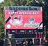 Joseph L. Bruno Stadium - scoreboard.jpg