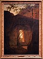Joseph wright of derby, grotta, 1790 ca.jpg