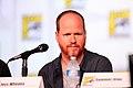 Joss Whedon (7594499896).jpg