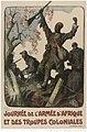 Journée de l'Armée d'Afrique et des troupes coloniales.jpg
