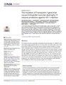 page1-93px-Journal.ppat.1007958.pdf.jpg