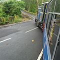 Journey to Tindharia in Toy train from Siliguri , West Bengal.jpg