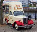 Jowett Bradford ice cream van (LKM 226).jpg