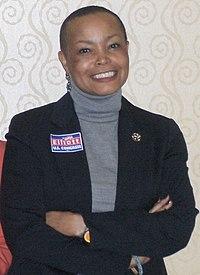 Joyce Elliott 2010.jpg