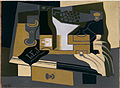 Juan Gris - Le moulin à café - Google Art Project.jpg
