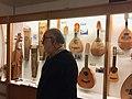 Juan Mari Beltran musikologoa Soinuenean.jpeg