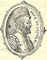 Juan de Arfe.jpg