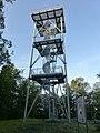 Jubiläums-Aussichtsturm-01.jpg