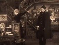 File:Judex - Episode 07 - La Femme en noir (1916).webm