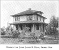 Judge James R. Dean house with text.png
