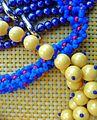 Judith beads jewelry wla 03.jpeg