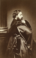 Julius Brenchley by Adam-Salomon, 1862.png