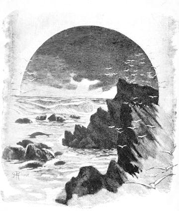 4876f4cf371 Sfinks lodowy całość - Wikiźródła