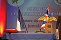Jumelage La Chapelle-Newhaven.jpg