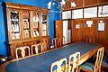 Junín Concejo Deliberante Salón Azul 001.jpg