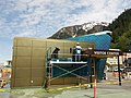 Juneau Visitors Center (7411891234).jpg