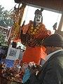 Junge Mahadev Temple 20151221 090615.jpg