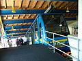 Juni 2006, Railway Sankt Moritz Chantarella Corviglia 04.JPG